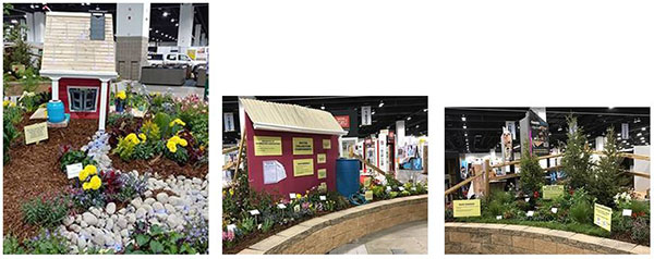 Colorado Garden and Home Show