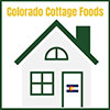 Cottage Foods