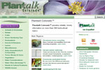 Gardeners turn to Planttalk Colorado