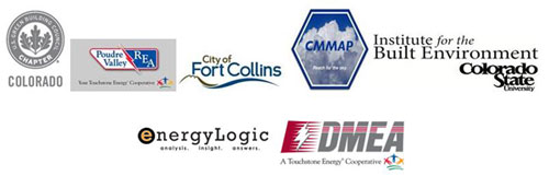 Energymasters Partners