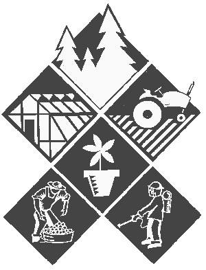 Colorado Environmental Pesticide Education Program