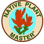 Native Plant Masters Logo