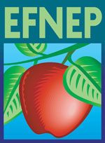 Expanded Food Nutrition Education Program