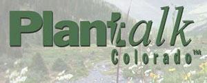 planttalk