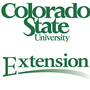 CSU Extension Drought Resources