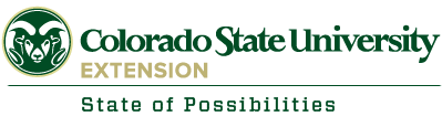 Colorado State University Extension