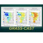 Grasscast