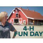 Routt County Fun Day