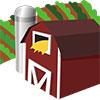 Flood Resources - Planning - Crops/Farm Management