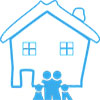 Flood Resources - Planning - Family/Home