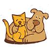 Flood Resources - Planning - Pets